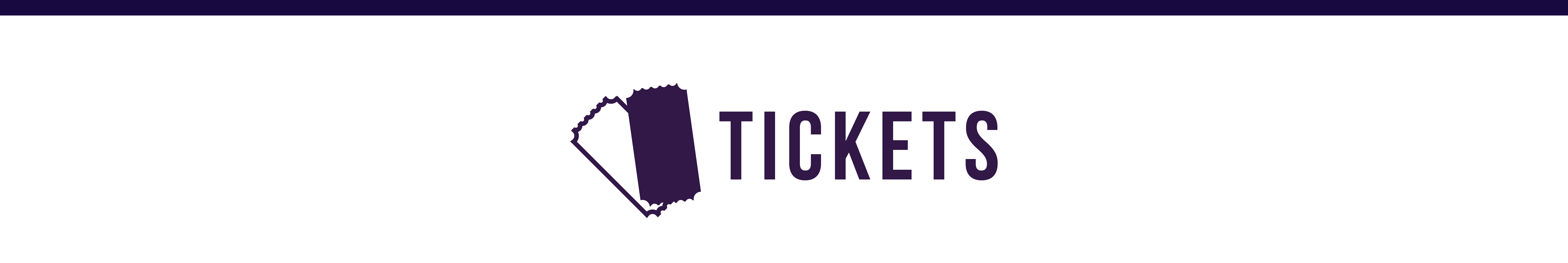 ticket-graphic-01.png